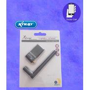 Adaptador Wireless Kp-aw151