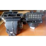 Motor Soplador De Aire Acondicionado De Hyundai Elantra