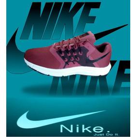 Zapatilla Nike Run Swift Modelo Nuevo