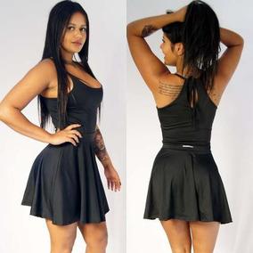 Vestido Evasê Peplum Blogueira Instagran Noite Juju Salimeni