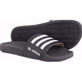 Sandália adidas Chinelo Nike Sandalia Nike Benassi