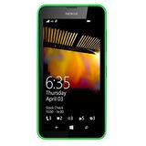 Nokia Lumia 635 Rm-975 Desbloqueado Gsm Lte Windows 8.1 Qua