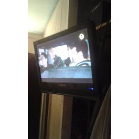 Tv Lcd Cyberlux