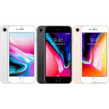 Iphone 8 / Iphone 8 Plus -iphone 7/iphone 6/desde 399 Eddd