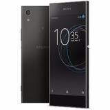 Sony Xperia Xa1 G3123 Lte 1sim - 3gb/32gb 23mp Promoção