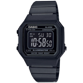 Reloj Casio De Casio Modelo: B650wb1bvt