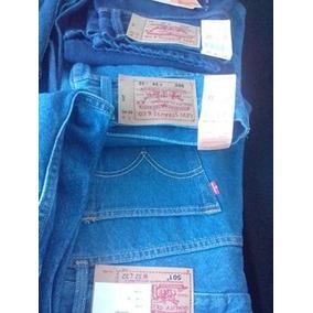 Pantalones Levis Originales
