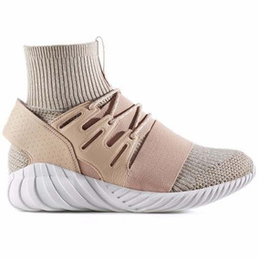 Tenis Originals Tubular Doom Pk Hombre adidas Bb2390