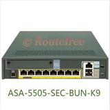 Nuevo Cisco Asa 5505 Security Plus Asa5505-sec-bun-k9 V13...