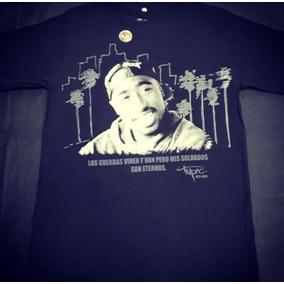 Camisetas Y Ropa Lgbt - Camisetas de Hombre en Mercado Libre Colombia b7028fbeb5f