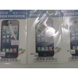 Película Proteção De Tela P/ Nokia Lumia 620 - Frete Grátis