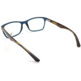 90c45b7ca0664 Oculos Ray Ban Z0660 Signet - Beleza e Cuidado Pessoal no Mercado ...