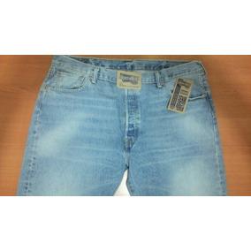 Dee Dee Jeans Talla Extra 42*32 Pantalón Mezclilla Caballero
