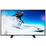 Tv Led Philips 49 Pfg5101/77 Full Hd Hdmi2 Usb1 Tda