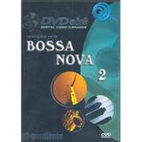 Dvdoke - Bossa Nova 2