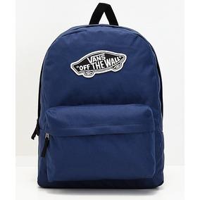 Mochila Vans Realm Backpack Os V