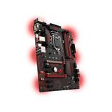 Board Intel Msi Z370 Gaming Plus Octava Generacion
