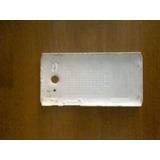 Tapa Blanca Huawei Evolution Cm990 Original