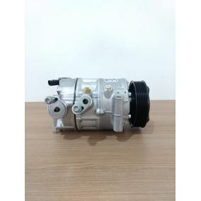 Compressor Ar Condicionado Jetta Passat Tiguan Original Vw