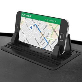 Tercera Generación, Ipow Sticky Silicona Car Dash Pad Mat So