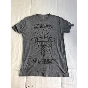 a4e46d6f43724 Camiseta Dc Shoes Brewster Kanui - Camisetas Manga Curta para ...