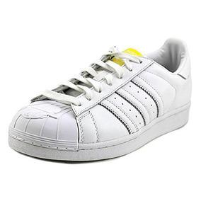 Adidas Superstar Pharrell Williams - Ropa y Accesorios en Mercado ... 0dd23600a16