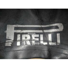Camara Aire 13 / 14 Pirelli