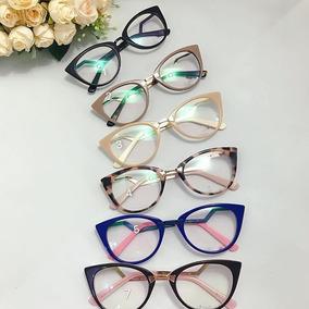 Chocolates Oculos De Sol Armacoes - Óculos no Mercado Livre Brasil 9dc914563f