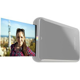 Papel Fotográfico Polaroid De 2x3 Pulgadas M230 Zink 30-pack