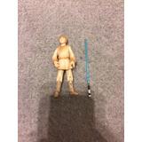 Anakin Skywalker Chico. Legacy Collection De Star Wars