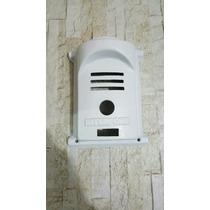 Protetor Para Interfone Intelbrás Ipr 8000 Cor Branco