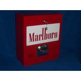 Maquinita Vending Cigarros Para 5 Pesos 60 Meses Garantía