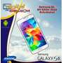 Samsung Galaxy S5 16 Gb Desbloqueado Original