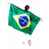 b33ca0f6c5 Bandeira Do Palmeiras De Vestir - Futebol no Mercado Livre Brasil