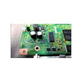 Epson R290 - Tarjeta Lógica - Tienda