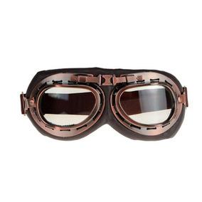 Oculos Escuros Moto Custom - Acessórios de Motos no Mercado Livre Brasil 7e4c5fe405