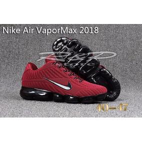 Vapormax Kpu 2018