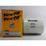 Filtro Oleo Valmet 885 985 1180 1380 Motor Valmet Importado