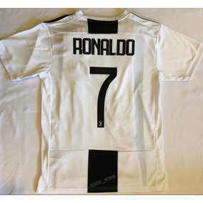 fe29a88a5 Chamarras Cristiano Ronaldo Color Primario Blanco en Mercado Libre ...