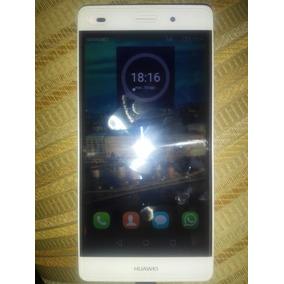 Celular Huawei P8 Ale023