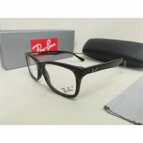 e37408b1ab Gafas Ray Ban Rb 3445 - Gafas Monturas en Mercado Libre Colombia