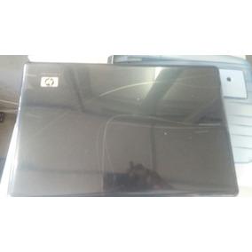 Laptop Hp Hdx16 Para Reparar.