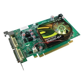 Tarjeta De Video Gforce 9400 Gt 1gb