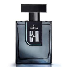 Perfumes em Goioerê no Mercado Livre Brasil a72d545e7b