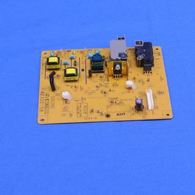 Ricoh Az320158 Mp2550/3350/2850 Power Pack