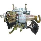 Carburador Vw Gol Motor 1.6 Cht Tipo Weber 2 Boca