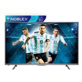 Smart Tv Led 32 Noblex 32x5000 Hd