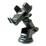 Suporte Veicular Para Celular Sv3101