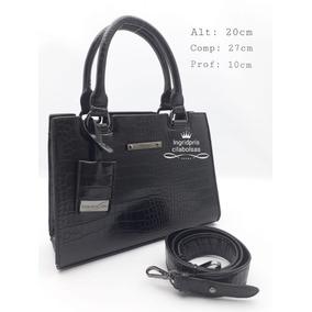 Bolsa Lorena Mini Neverfull Mk Saco Pequena Emma Vh Lv Gucci · 5 cores. R   199 b8839998ea5