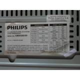 Stereo Auto Lote Pioneer, Philco, Philips Ced 320 Oferta